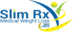 Medical Weight Loss – Mount Pleasant, SC | Slim Rx Medical Weight Loss